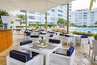 Hotel Xeliter Marbella Wohnbeispiel