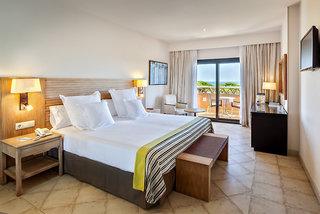 Hotel Barcelo Punta Umbria Mar Wohnbeispiel