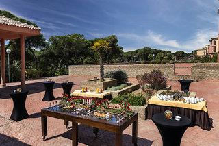 Hotel Barcelo Punta Umbria Mar Restaurant