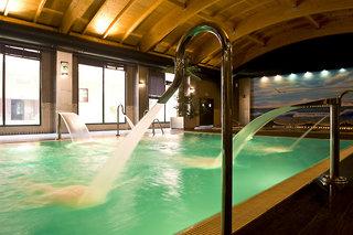 Hotel Barcelo Punta Umbria Mar Wellness