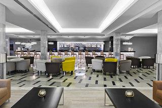 Hotel Elba Lanzarote Royal Village Resort Restaurant