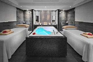 Hotel Elba Lanzarote Royal Village Resort Wellness