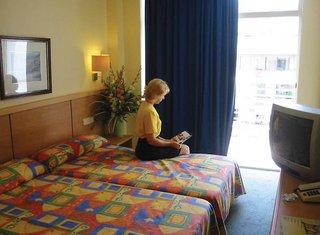 Hotel Best Mediterraneo Wohnbeispiel