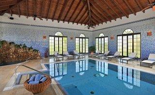Hotel Grand Bahia Principe Turquesa Wellness