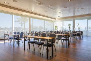 Hotel Hipotels Hipocampo Playa Konferenzraum