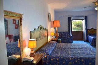 Hotel Arathena Rocks Wohnbeispiel
