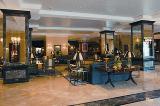 Hotel Dom Pedro Lisboa Lounge/Empfang
