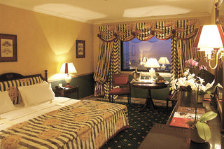 Hotel Dom Pedro Lisboa Wohnbeispiel