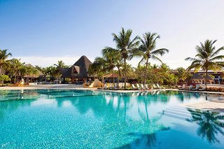 Hotel Catalonia Gran Dominicus Pool