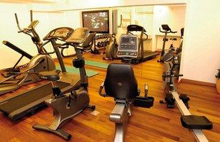 Hotel Austria Trend Hotel Zoo Wien Sport und Freizeit