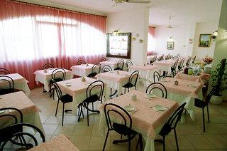 Hotel L´Ancora Restaurant