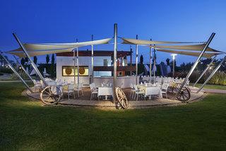 Hotel TUI KIDS CLUB Xanthe Restaurant