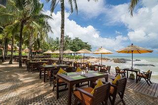 Hotel Khaolak Laguna Resort Restaurant
