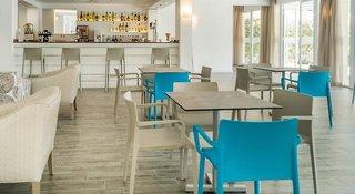 Hotel Blue Sea Cala Millor Restaurant