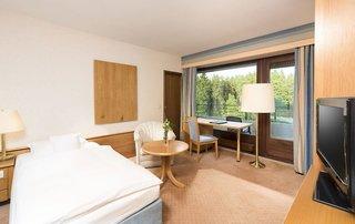 Hotel Maritim Berghotel Braunlage Wohnbeispiel