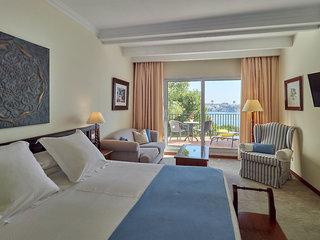 Hotel Bon Sol Resort & Spa Wohnbeispiel