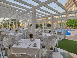 Hotel Bon Sol Resort & Spa Restaurant