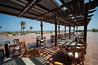 Hotel Shams Alam Beach Resort Restaurant