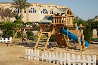 Hotel Shams Alam Beach Resort Kinder