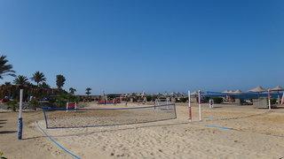 Hotel Shams Alam Beach Resort Sport und Freizeit