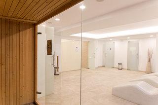 Hotel Ferrer Janeiro Hotel & Spa Wellness