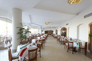 Hotel Three Corners Fayrouz Plaza Beach Resort Restaurant