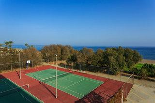 Hotel Blue Sea Beach Resort Sport und Freizeit