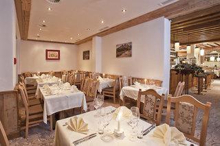 Hotel Heigenhauser Restaurant
