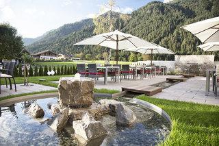 Hotel Heigenhauser Garten