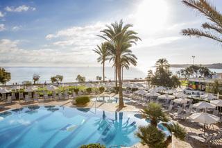 Hotel Hipotels Flamenco Pool