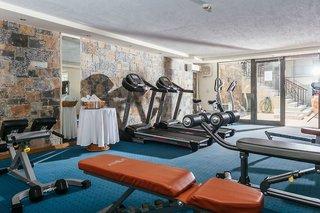 Hotel Arina Beach Resort Sport und Freizeit