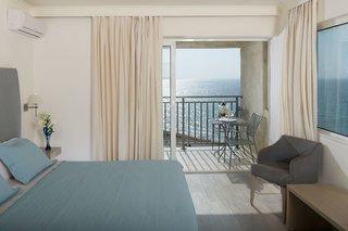 Hotel Arina Beach Resort Wohnbeispiel