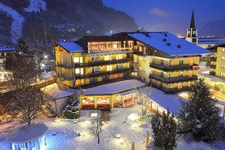 Hotel Der Schütthof Außenaufnahme