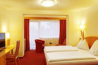 Hotel Der Schütthof Wohnbeispiel