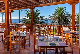 Hotel Sol La Palma Hotel & Apartments Restaurant