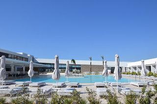 Hotel Gennadi Grand Resort Pool