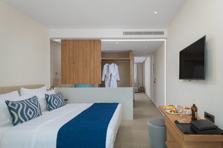 Hotel Gennadi Grand Resort Wohnbeispiel
