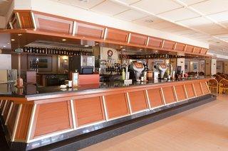Hotel H TOP Calella Palace Family & Spa Bar