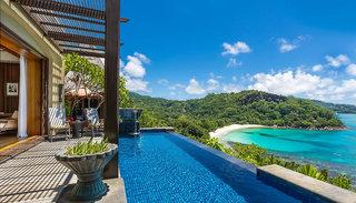 Hotel MAIA Luxury Resort & Spa Wohnbeispiel