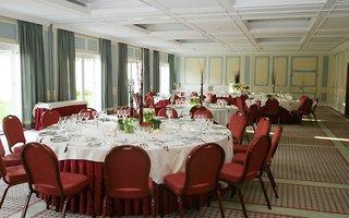 Hotel Pestana Palace Lisboa Restaurant
