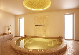 Hotel De Sol Spa Hotel Wellness