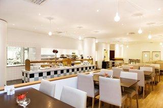 Hotel Elite Palace Restaurant