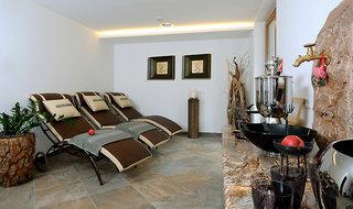 Hotel Jagdhof Ligedl Wellness