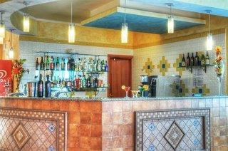 Hotel Baia Marina Bar