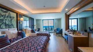 Hotel Adalya Elite Lara Wohnbeispiel