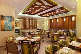 Hotel Centara Muscat Hotel Oman Restaurant
