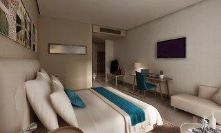 Hotel Be Live Experience Marrakech Palmeraie Wohnbeispiel