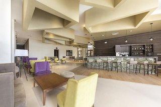 Hotel Be Live Experience Marrakech Palmeraie Restaurant
