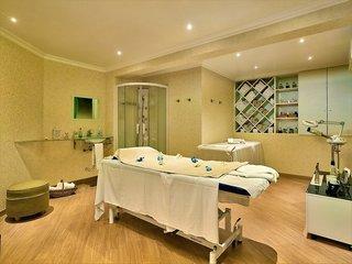 Hotel Baia Grande Wellness