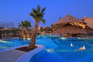 Hotel Aphrodite Beach Hotel Pool